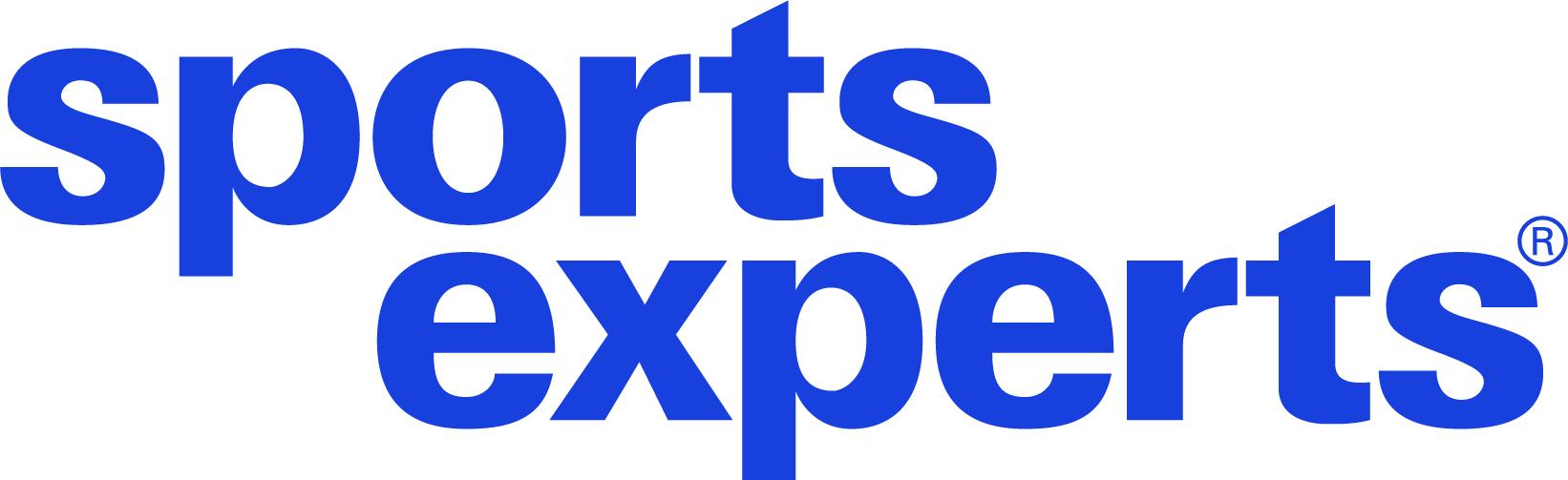Sports Experts ÉCRAN