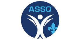 ASSQ_CLR-(1)