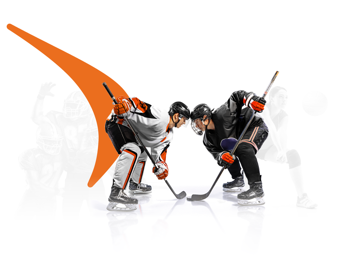 Hero-Hockey