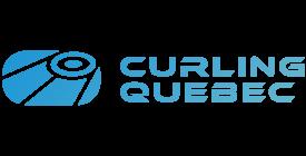 Logo_CurlingQuebec2020
