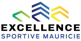 Logo_ESM-F