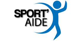 SportAide-nadia