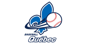 baseball_quebec_fond_pale