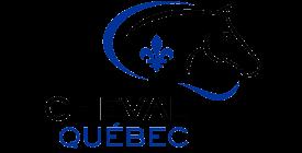 logo_CQ_html