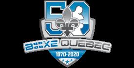 Boxe-Québec---Logo-Design---Final-Files---07-12-19