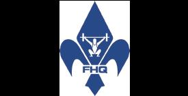 FQD_LogoFinal