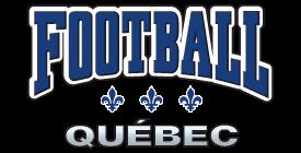 FootQc_nv_logo
