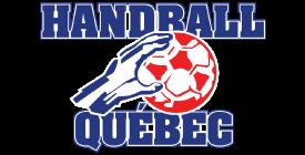 Handball_qc_logo