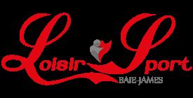 LSBJ-Logo-Couleur