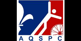 Logo-AQSPC