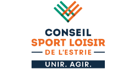Logo-CSLE_coul-Slogan