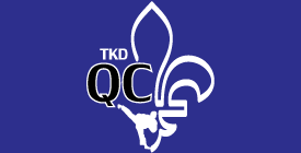 Logo-TKD-QC
