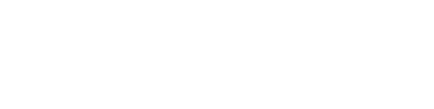 LogoJDQinversé