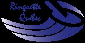 LogoRinguetteQuebec