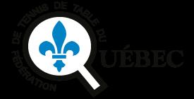 Logo_FTTQ_original