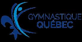 Logo_GymQC