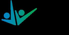 LoisirsLaurentides-Logos