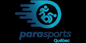 PAR_Logo_2019_couleur_V