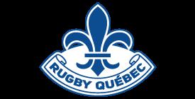 RUGBY-QUEBEC_logo_1C_PMS
