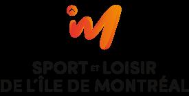 SLIM_Logo-8.0-vertical_couleur