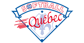 Softball-Québec_-PNG