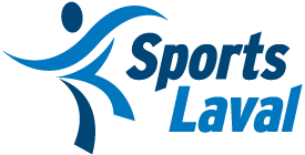 Sports-Laval