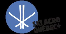 fqsa_logo