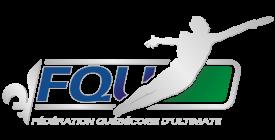 fqu_logo