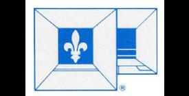 logo-4-murs
