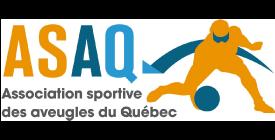 logo-ASAQ