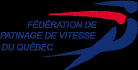 logo-FPVQ