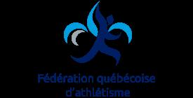 logo-athle