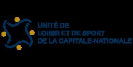 logo-bleu-or-03