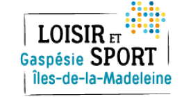 loisir-et-sport-gim-logo-couleur-regulier