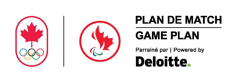 GP Main Horizontal Logo_Full Colour_French (1)