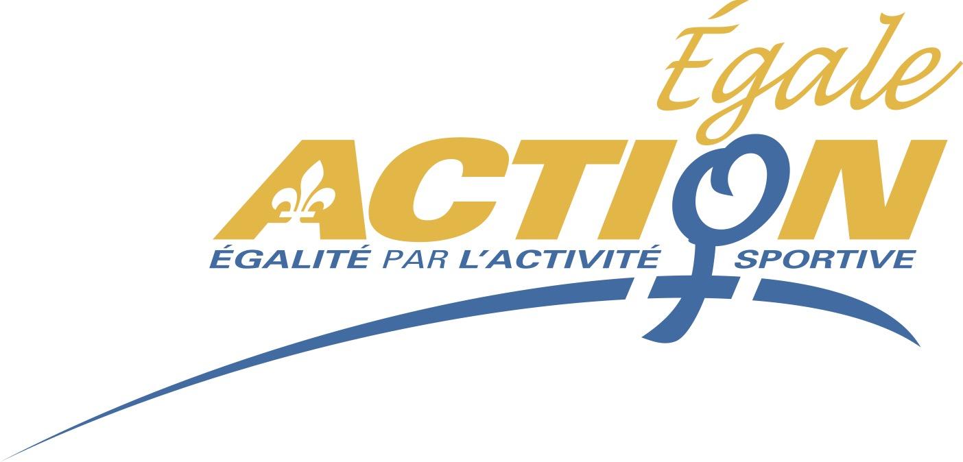 Logo Égale Action