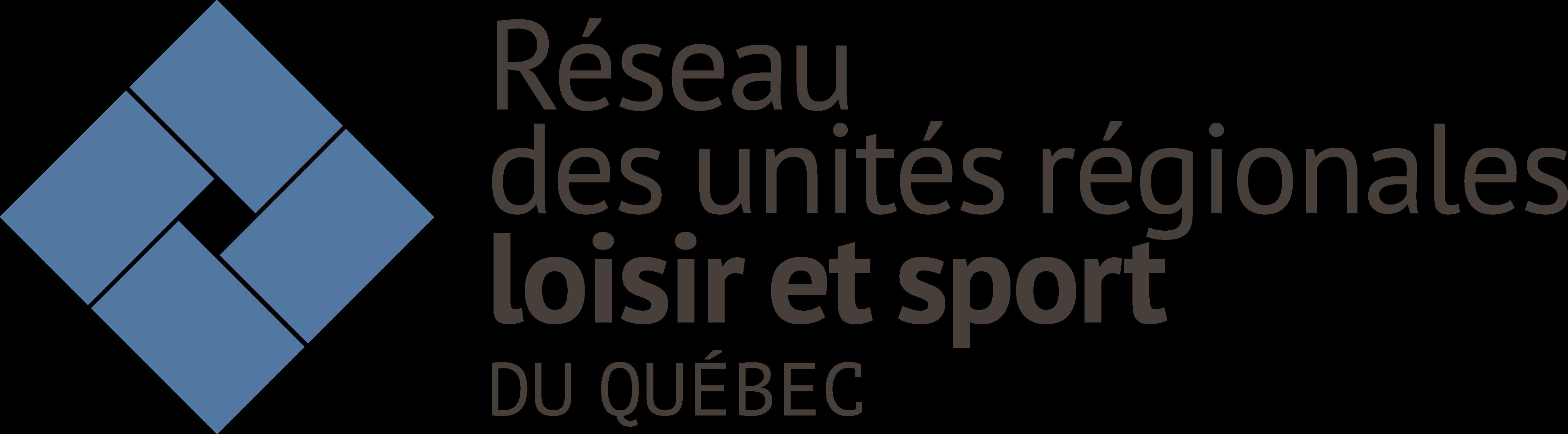 Logo URLS