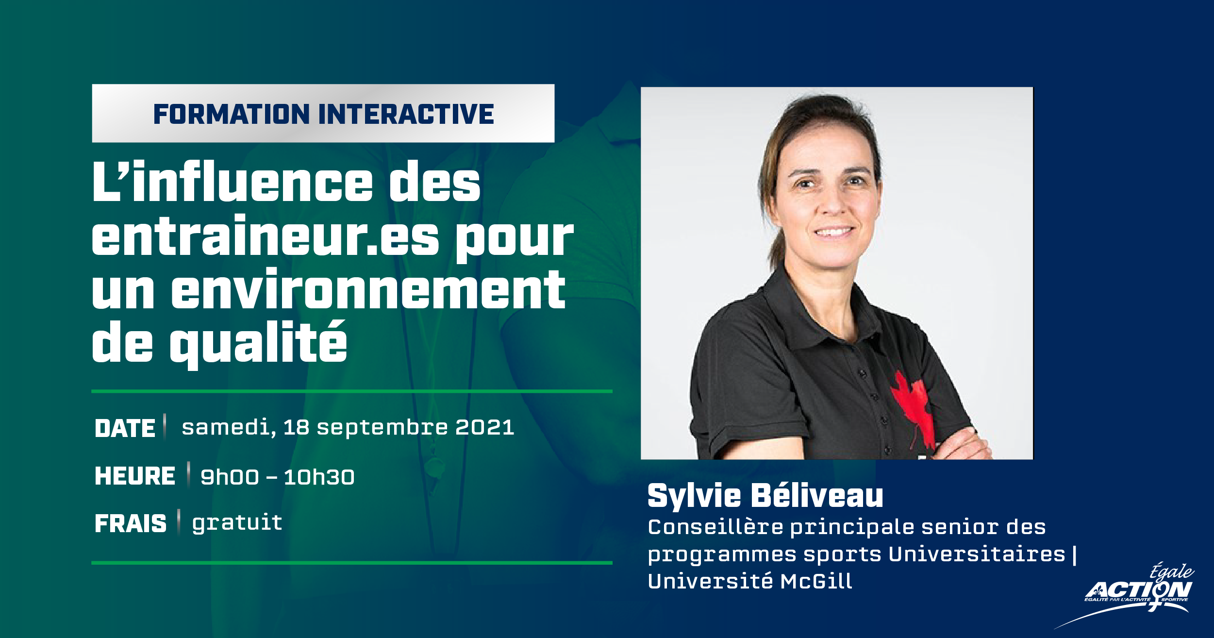 SNE_Horaire_Ateliers_Formation interactive